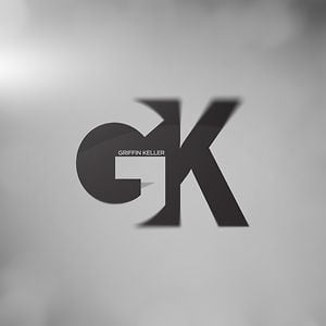 Profile picture for Griffin Keller