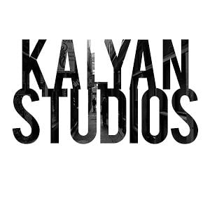 Profile picture for Kalyan Studios