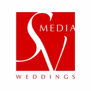 Profile picture for Weddings by SV MEDIA
