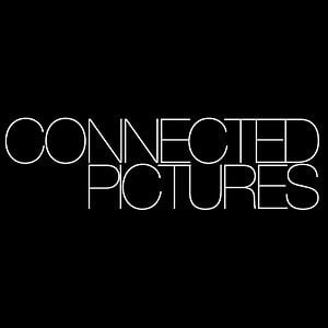 Profile picture for Connected Pictures