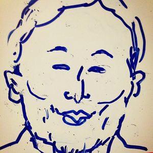 Profile picture for Hakhyun Kim