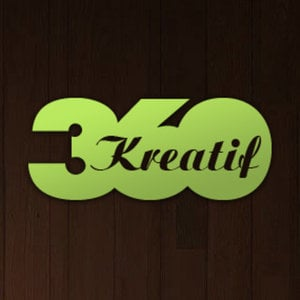 Profile picture for Kreatif360