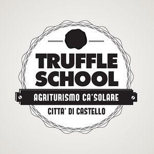 Profile picture for Truffle School