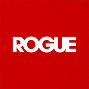 Profile picture for Rogue