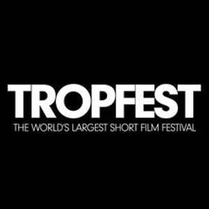 Profile picture for Tropfest