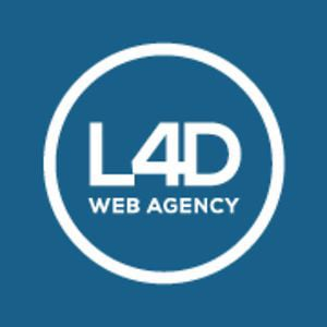 Profile picture for L4D Web Agency | Live4digital