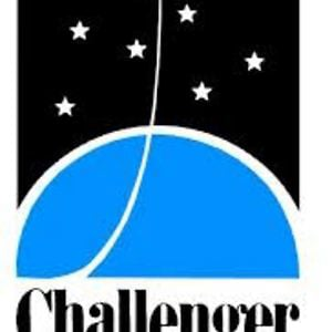Profile picture for Challenger Learning Ctr Wju