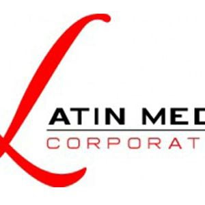 Profile picture for Latin Media Corporation