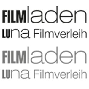 Profile picture for Filmladen Filmverleih