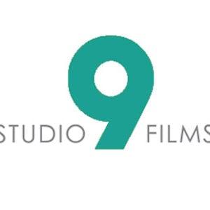 Profile picture for STUDIO 9 FILMS