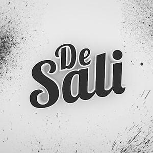 Profile picture for sali tu