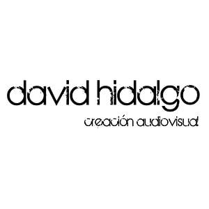 Profile picture for David Hidalgo Moreno