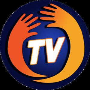 Profile picture for Sansanos TV