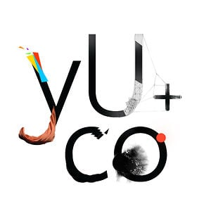 Profile picture for yU+co.