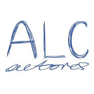 Profile picture for ALC