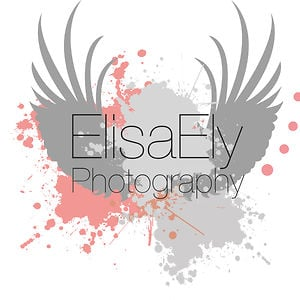 Profile picture for ElisaEly Photography