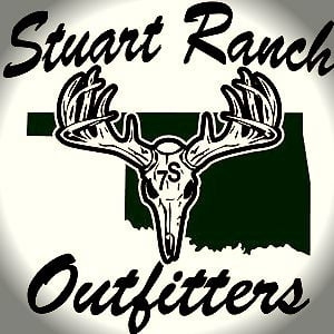 Profile picture for Stuart Ranch Outfitters