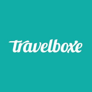 Profile picture for TRAVELBOXE