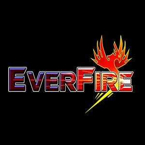 Profile picture for EverFire Studios