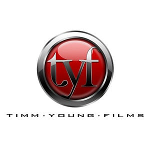 Profile picture for Timm Young Films