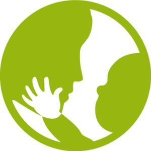Profile picture for Baby Sign Language