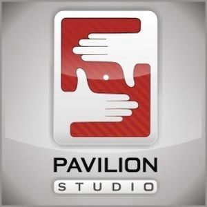 Profile picture for Pavilion Studio