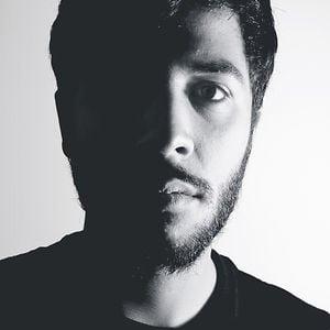 Profile picture for Iván Pérez