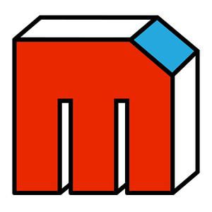 Profile picture for Makerland
