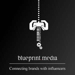 Profile picture for Blueprint Media