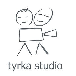 Profile picture for Tyrka Studio