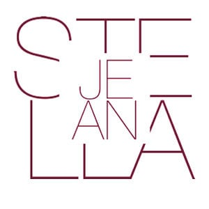 Profile picture for Stella Jean