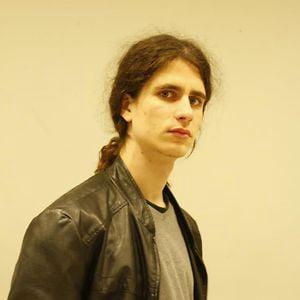 Profile picture for Alexandros Kantoros