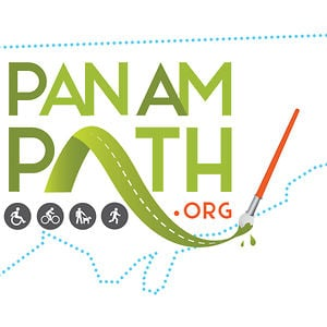 Profile picture for Pan Am Path