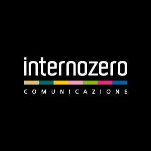 Profile picture for internozero