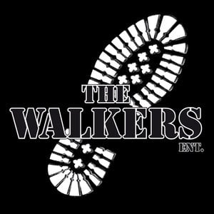 Profile picture for The Walkers Ent.