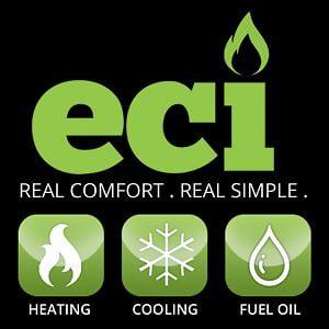 Profile picture for ECI Comfort