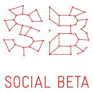 Profile picture for Social Beta