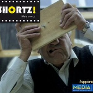 Profile picture for Shortz TV