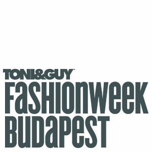 Profile picture for TONI&GUY Fashion Week Budapest