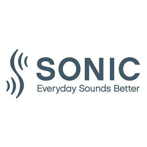 Profile picture for Sonic Innovations Videos