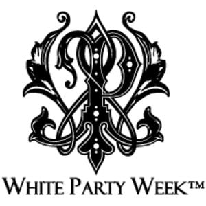 Profile picture for White Party Week