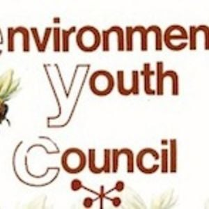 Profile picture for Environmental Youth Council