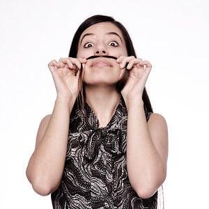 Profile picture for Malena Munford