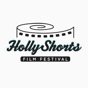 Profile picture for Hollyshorts Film Festival