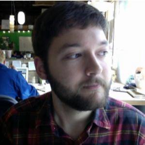 Profile picture for Joe Lawson
