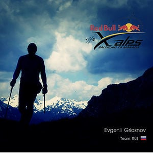 Profile picture for xalps2013_ru