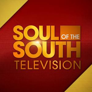 Profile picture for Soul of the South Television