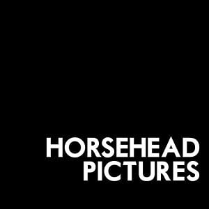 Profile picture for Horsehead Pictures