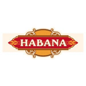 Profile picture for Habana Creative