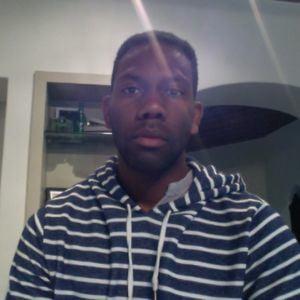 Profile picture for Vertel Scott
